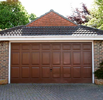 Garage Door Replacement Kalamazoo, MI