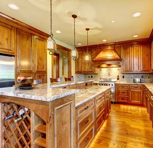 How To Create A Budget For Kitchen Remodeling
