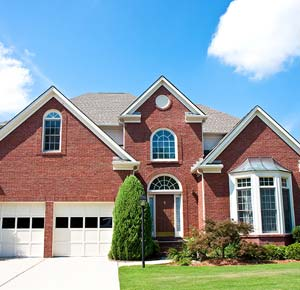 How To Increase Your Homes Curb Appeal