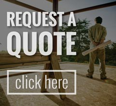 Battle Creek MI Home Remodeling Contractors