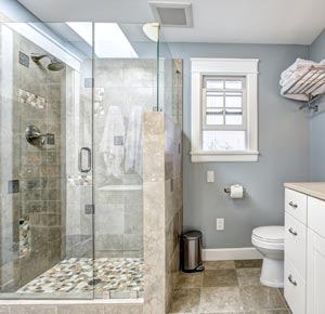 bathroom remodelers. Delighful Remodelers Bathroom Remodeling Throughout Remodelers