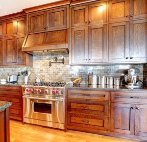 kitchen cabinets kalamazoo kitchen cabinets